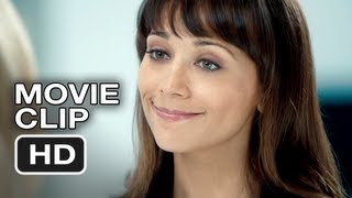 Nonton Celeste and Jesse Forever Movie CLIP - The Hard Part (2012) - Andy Samberg Movie HD Film Subtitle Indonesia Streaming Movie Download