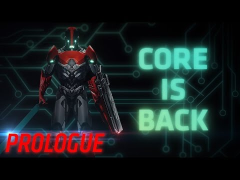 The Return: AMD CORE Evolution (Prologue)