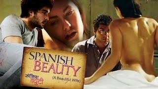 Nonton Spanish Beauty 2010 Hindi Film Subtitle Indonesia Streaming Movie Download