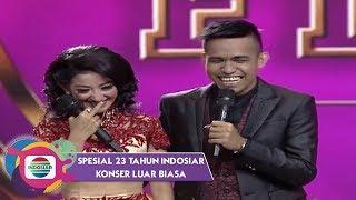 Video Romantisnya Fildan Ciptakan Lagu untuk Istrinya MP3, 3GP, MP4, WEBM, AVI, FLV Desember 2018