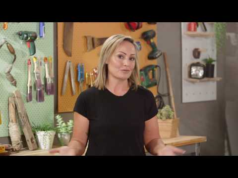 ADT Affordable Safety | The Home Team S3 E42