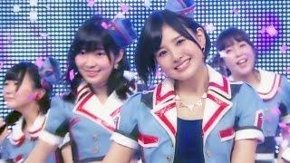 "Video 【Full HD 60fps】 HKT48 12秒 <フルコーラス歌詞付>(2015.05.16) 5th Single ""12seconds"" MP3, 3GP, MP4, WEBM, AVI, FLV Januari 2019"
