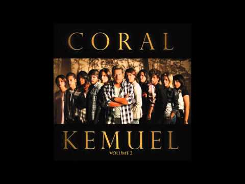 Coral Kemuel | Faça Morada