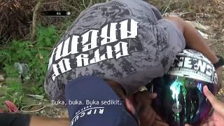 Video 2 Hari Mengintai Penyelundupan Ganja dari Ekspedisi Akhirnya Pelaku Tertangkap MP3, 3GP, MP4, WEBM, AVI, FLV Oktober 2018