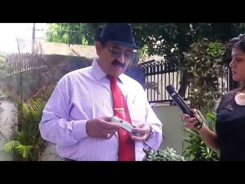Most Advanced High-tech Scientific Vastu – Dr Anand Bhardwaj