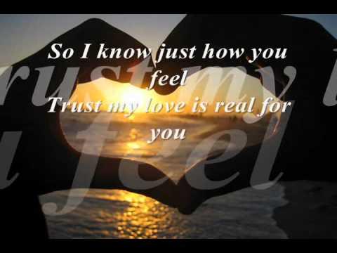 Careful With My Heart by Regine Velasquez & Jose Mari Chan With Lyrics