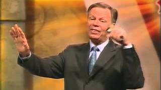 The Fatal Attraction Of The Cults - Pastor Mark Finley