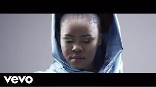 Zahara - Imali