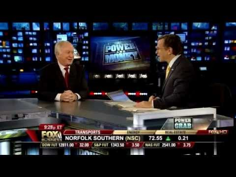 Fox Business: Citizens United