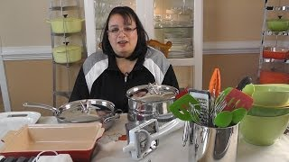 Must Have Kitchen Tools & Gadgets For Cooking Thanksgiving or ...