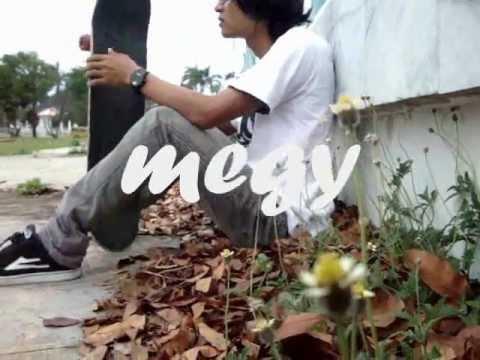 megy yuana t. bengkulu skateboard.wmv (видео)