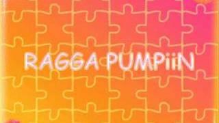 Download Lagu ragga pumpin Mp3