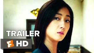 Nonton Beautiful Accident Trailer #1 (2017) | Movieclips Indie Film Subtitle Indonesia Streaming Movie Download