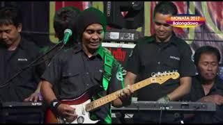 Video Menyulam Kain Rapuh - Lilin Herlina MP3, 3GP, MP4, WEBM, AVI, FLV Januari 2018