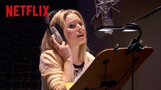 Nonton Chasing Coral   Tell Me How Long Music Video Feat  Kristen Bell   Netflix Film Subtitle Indonesia Streaming Movie Download