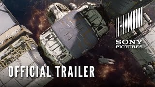Life tells the story of the six-member crew of the International Space Station that is on the cutting edge of one of the most important discoveries in human ...
