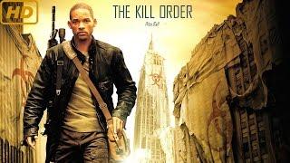 Nonton The Kill Order | TRAILER HD (2018) Film Subtitle Indonesia Streaming Movie Download