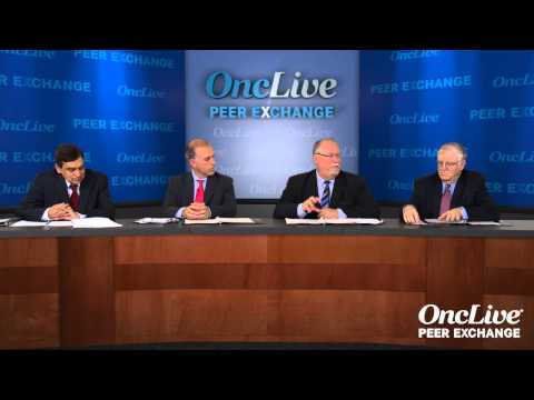 Rituximab, Obinutuzumab, and Ofatumumab in CLL