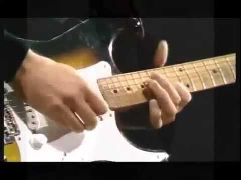 Layla – Studio Bootleg – Derek and the Dominos – Eric Clapton – Duane Allman – Pattie Boyd