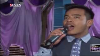 Gubuk Asmara Versi CongDut Regge by Atim Si Bolang Live Music Indonesia Live @ Ngadirojo Oktober 2016 Video by SEVEN DIGITAL Slogohimo Wonogiri 085291140188 ...