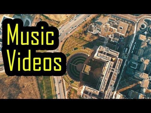 quay MV ở Paris như thế nào? | Filming Music Videos in Paris - Thời lượng: 12:33.