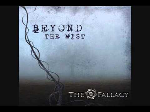 THE FALLACY - Beyond the Mist (2010)