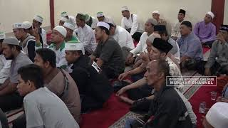 Video CAK NUR BERTEMU PEMUJA JOKOWI. MENYUSUP DI ACARAA TABLIGH AKBAR MP3, 3GP, MP4, WEBM, AVI, FLV Januari 2019