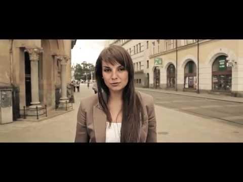 Youtube Video I8-rUGFlZ2w