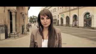 Video Alžbětiny Sosny - Single