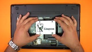 رابط أس أس دي كنجستون http://kings.tn/ABSUV400S37240Gإن أعجبك الفيديو شارك الفيديو و أترك لايك, شغل التنبيهات ليصلك كل فيديو فور النشر :)◄ إدعم القناة عبر شراء هودي أو تيشيرت http://bit.ly/BashaStore◄ إدعم القناة عند التسوق من أمازون بإستخدام الرابط http://bit.ly/AmazonBasha◄ للتواصل و الإعلان: https://bashamedia.me/contact ----------------------------------------------------------------------------------- حسابات القناة على شبكات التواصل الإجتماعي:♦ تويتر: http://Twitter.com/AndroidBasha♦ أنستقرام: http://Instagram.com/AndroidBasha♦ فيسبوك: http://FB.com/AndroidBasha-----------------------------------------------------------------------------------◄ حسابات صلاح حامد على شبكات التواصل الإجتماعي:♦ تويتر: http://Twitter.com/SalahGHamed♦ فيسبوك: http://FB.com/SalahGHamed-----------------------------------------------------------------------------------◄الأدوات المستخدمة في التصوير: http://kit.com/SalahGHamed/my-video-shooting-setup◄الأدوات المستخدمة في تسجيل الصوت:http://kit.com/SalahGHamed/my-audio-recording-setup◄ الجهاز المستخدم في الإنتاج:http://kit.com/SalahGHamed/my-video-editing-setup-----------------------------------------------------------------------------------◄ ملاحظة هامه: البريد الإلكتروني الرسمي الخاص بالقناة للتواصل و الأعمال هو AndroidBasha@BashaMedia.me أي بريد إلكتروني أخر يتواصل معكم على أنه صاحب هذه القناة هو محتال يحاول تقمص شخصية صاحب هذه القناة. الرجاء التبليغ عن حالات التقمص عبر البريد الإلكتروني الرسمي الخاص بالقناة.◄ Important note:The official email for this channel for all communications is AndroidBasha@BashaMedia.me, any other email address that claims ownership of this channel is fake and trying to impersonate the identity of the owner of this channel. Please report any impersonations directly to us through the official email.