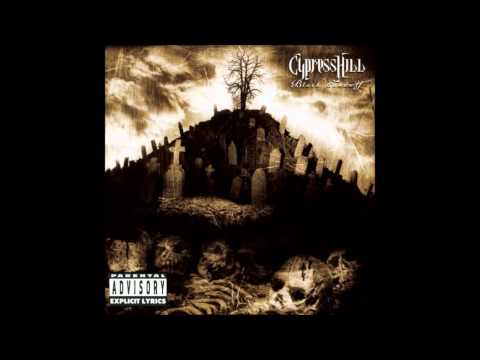 When the Shit Goes Down (1993) (Song) by Cypress Hill