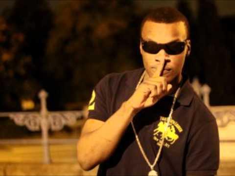 Sneakbo – Ghetto [Audio]
