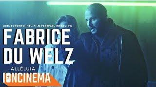 Nonton Interview  Fabrice Du Welz   Alleluia  2014  Film Subtitle Indonesia Streaming Movie Download