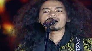 Tayangan Full Tour Pantura : http://bit.ly/2osJwS2Simak penampilan Toto BP 2 menyanyikan lagu yang berjudul 'Resesi Dunia' di atas panggung Tour Pantura. Seperti apa kemeriahan dan keseruan penampilan Toto BP 2? Selengkapnya di Tour Pantura Indosiar!Connect with INDOSIARWebsite : http://www.indosiar.com/Facebook : https://www.facebook.com/IndosiarID.TV Twitter : https://twitter.com/IndosiarID Instagram : https://www.instagram.com/indosiaridBBM Channel : C0049B721
