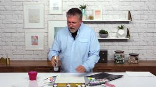 Shop the complete collection from Ken Oliver here...https://www.scrapbook.com/store/brand/ken+oliver.htmlLet Ken Oliver share the magic of stenciling with Color Bursts. In this video you will see how easy it is to create stunning effects with a beautiful assortment of Color Bursts. Join the fun and watch the color bloom!Scrapbook.com: Life Handmade. For papercrafters, scrapbookers, stampers, cardmakers and all those who love handmade projects. ----- SCRAPBOOK.COM -------• Store: http://www.scrapbook.com/store• Coupons & Deals: http://www.scrapbook.com/coupons/• Free Classes: http://www.scrapbook.com/classes• Gallery: http://www.scrapbook.com/gallery• Forums: http://www.scrapbook.com/forums ----- CONNECT WITH US -------• Pinterest: https://www.pinterest.com/scrapbookcom/• Facebook: https://www.facebook.com/scrapbookcom• Instagram: https://instagram.com/scrapbookcom• Twitter: https://twitter.com/scrapbookcom