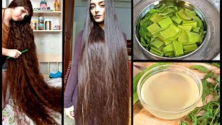 Video Just Apply This Oil To Your Scalp & Grow Extremely Long Hair & Stop Extreme Hair Fall MP3, 3GP, MP4, WEBM, AVI, FLV November 2018