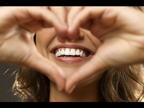 smile - Nat King Cole - Smile Lyrics Here Smile though your heart is aching Smile even though its breaking When there are clouds in the sky, youll get by If you smil...