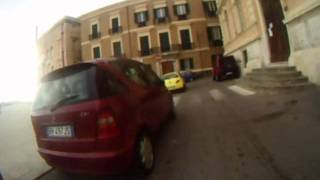Cagliari Italy  city photos : Quick video tour of Cagliari Italy