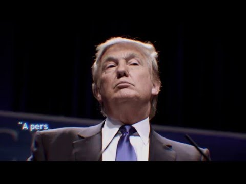 WATCH: Eldridge Ad Goes After Trump