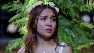 Nonton Pangako Sa Yo  The Final Week Trailer Film Subtitle Indonesia Streaming Movie Download