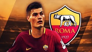 Download Video PATRIK SCHICK - Welcome to Roma - Sublime Skills, Runs, Goals & Assists - 2017 (HD) MP3 3GP MP4