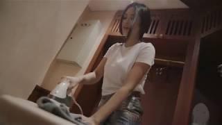 Video Berbuka Bareng Yang Manis | INEM Lumayan SEKSI Eps. 20 | Grace Iskandar MP3, 3GP, MP4, WEBM, AVI, FLV Juli 2018