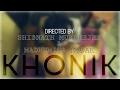 KHONIK  TRAILER  2017