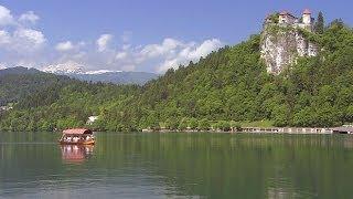 Download Lagu The Best of Slovenia Mp3