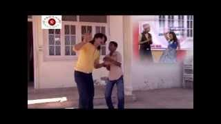 Shahar se sherwaniya – Jawani ke Tishan, Mohabbat ke gaari (Bhojpuri Album)