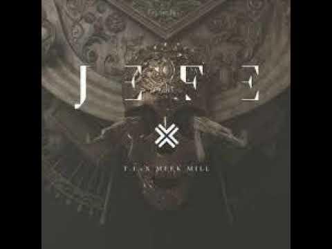 T.I. - Wraith ft. Yo Gotti (Clean)
