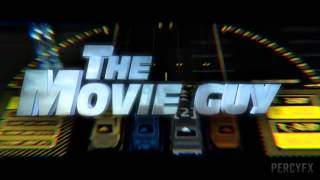 Nonton Fast Furious MG spot 16.mp4 Film Subtitle Indonesia Streaming Movie Download