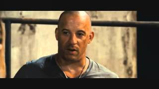 Nonton Fast Five Super Bowl Trailer with 2011 Charger Willowbrook Chrysler Dodge Ram Jeep dealer Langley BC Film Subtitle Indonesia Streaming Movie Download