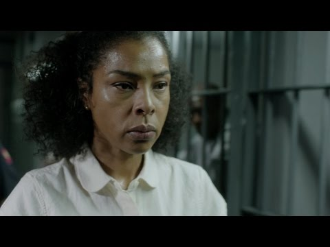 Undercover Season 1 (Clip)