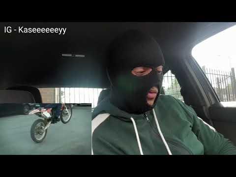 UK REACTION TO SWEDISH RAP 🇸🇪 - MACKY PA PA - REACTION VIDEO!
